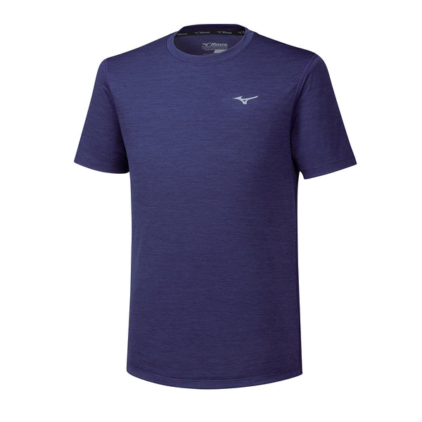 Mizuno Mens Impulse Core Tee