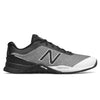 New Balance Minimus 40 Training Shoes | Black