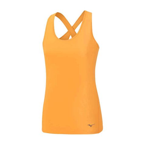 Mizuno Active Women's Running Tank Top