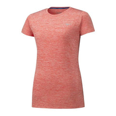 Mizuno Impulse Core Tee Womens
