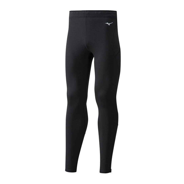 Mizuno Warmalite Tight Mens | Black