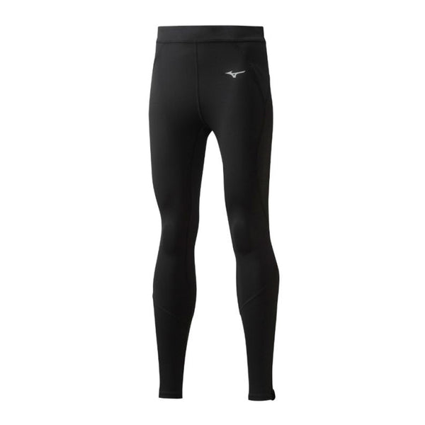 Mizuno Warmalite Tight Womens | Black