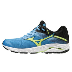 Mizuno Wave Inspire 15 Running Shoes