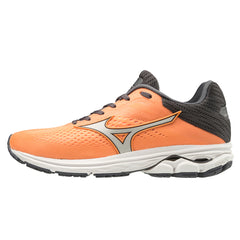 Mizuno Wave Rider 23 Womens | Cantlpe/Ncloud/Pscope