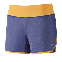 Mizuno Womens Active Short