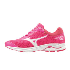 Junior Road Running Shoes