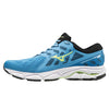 Mizuno Wave Ultima 11 Mens | Ablue/Sharp Green/Blk