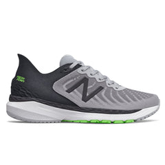 New Balance Fresh Foam 860 v11 Mens | Grey