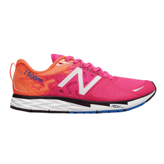 New Balance 1500v3 (W1500PO3) Womens Racing Shoes | Pink