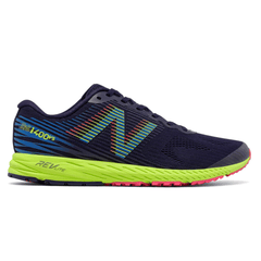 New Balance 1400v5 (M1400BY5)  Mens Racing Shoes | Navy