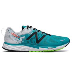 New Balance 1500v3 (M1500BW3) Mens Racing Shoes | Blue