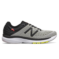 New Balance 860 v10 Mens | Grey/black