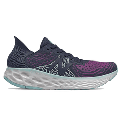 New Balance Fresh Foam 1080 v10 Womens | Indigo