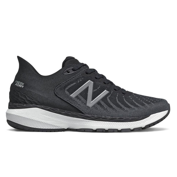 New Balance Fresh Foam 860 v11 Womens | Black