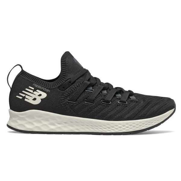 New Balance Fresh Foam Zante Womens | Black
