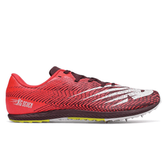 New Balance XC Seven V2 Mens | Red/henna