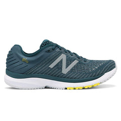 New Balance 860 v10 Mens | Blue