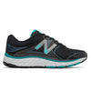 New Balance 940 v3 Womens | Black