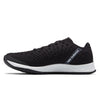 New Balance Fresh Foam Crush WXCRSBW Womens | Black