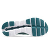 ON Cloudswift Womens | Teal / Storm