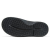 OOFOS OOcloog Mens Recovery Clog | Black