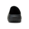 OOFOS OOcloog Womens Recovery Clog | Black