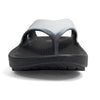 OOFOS OOriginal Sport Recovery Mens Sandals | Cloud