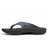 OOFOS OOriginal Sport Recovery Mens Sandals | Graphite