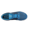 On Cloudflyer Mens | Blue / White