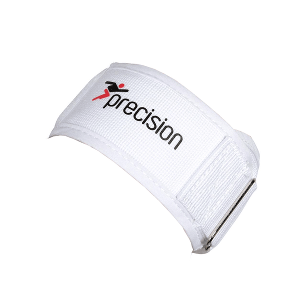 Precision Training Tennis Elbow Elasticated Strap