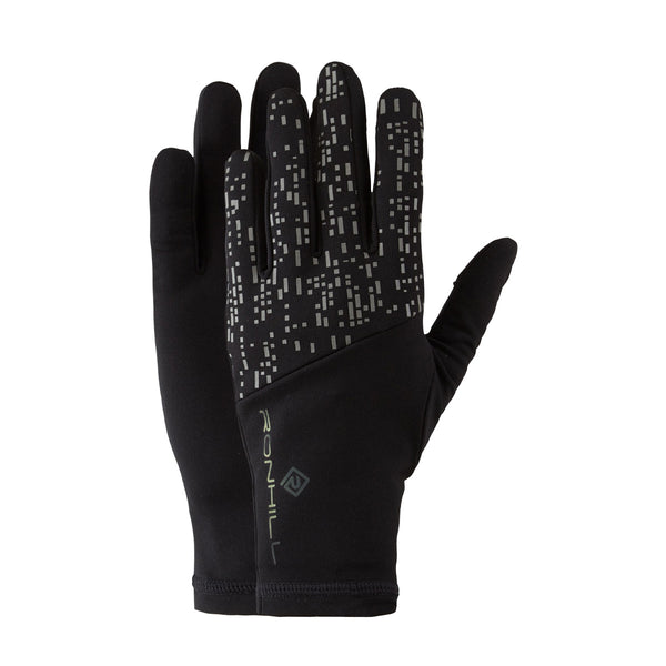 Ronhill Night Runner Glove