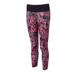 Ronhill Womens Momentum Crop Tight
