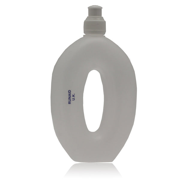 Runaid Feed Water Bottle