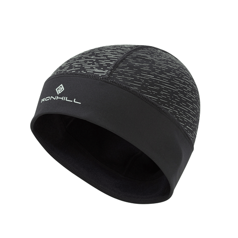 Ronhill Afterlight Beanie