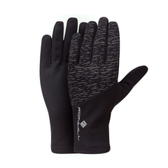 Ronhill Afterlight Running Glove