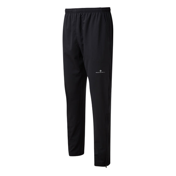 Ronhill Core Training Pant Mens | Black
