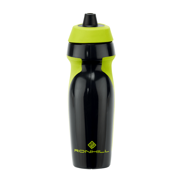 Ronhill Hydro Running Bottle