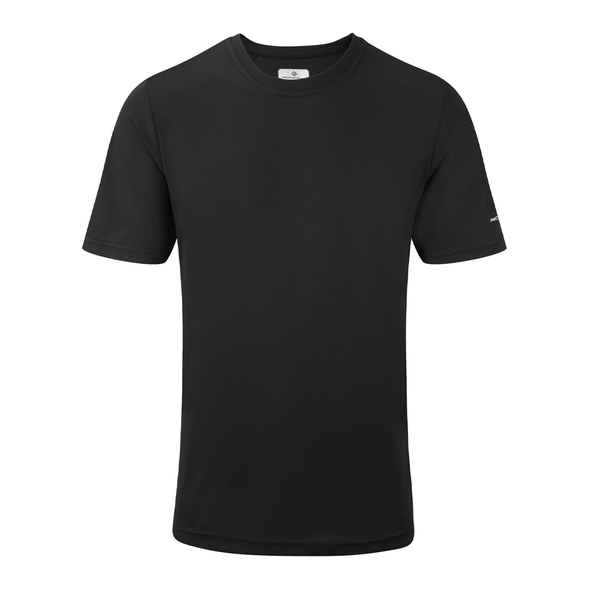 Ronhill Mens Everyday Plain Tee