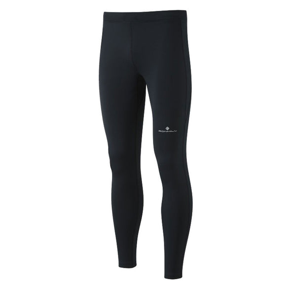Ronhill Mens Everyday Run Tight | Black