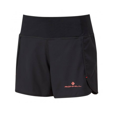 Ronhill Stride Revive Short