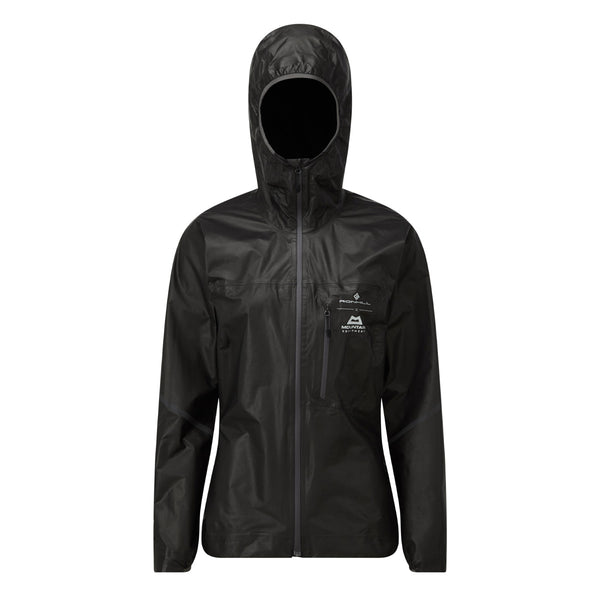 Ronhill Tech Gore-Tex Womens Jacket | Gunmetal