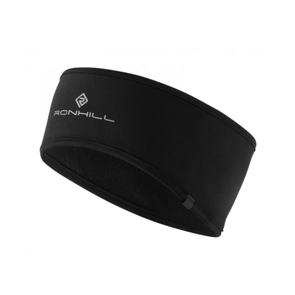 Ronhill Wind Block Headband
