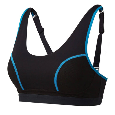 Runderwear Support Bra