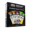 Science In Sport Mini Bar Variety Pack Of 5