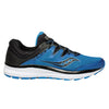 Saucony Guide Iso Mens | Blue/Black