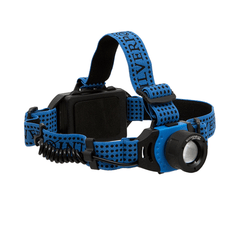 Silverpoint Explorer XL300 Headtorch