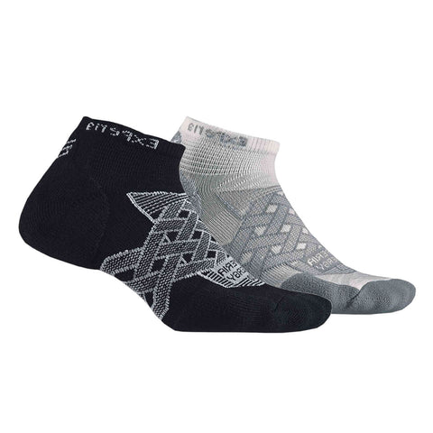 Thorlos Experia Energy Compression Micro Mini