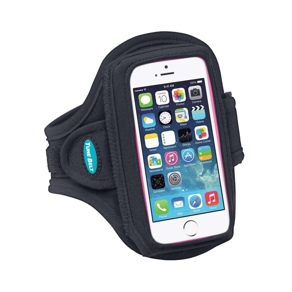 Tune Belt AB83 Iphone 5/5s/5c with Slim Case
