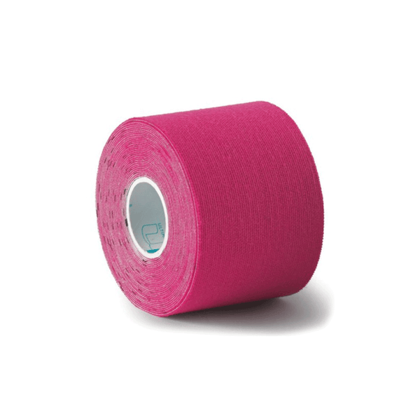 Ulimate Performance Kinesiology Tape | Pink