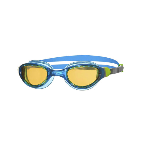Zoggs Phantom 2.0 Goggle | Blue